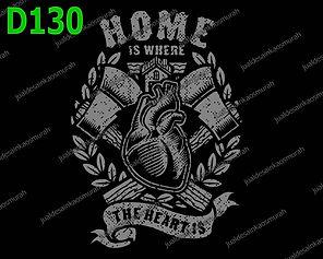 Home is Where.jpg