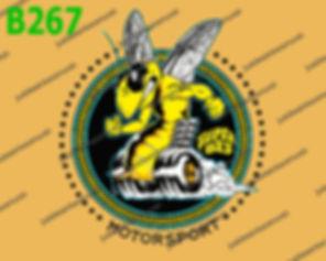 Super Bee.jpg
