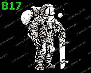 Astronaut Skater.jpg