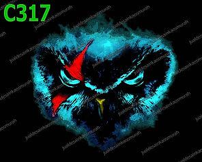 The Fearsome Owl.jpg