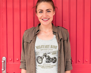 Military Ride P2.jpg