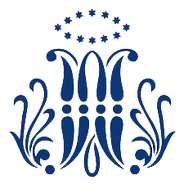 Maris Stella High School Crest