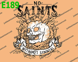 No Saints Without Sinners.jpg