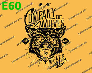 Company of Wolves.jpg