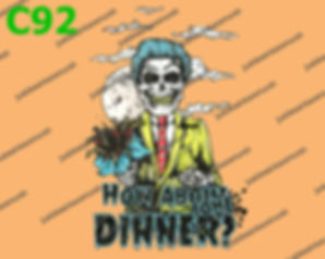 Death Date.jpg