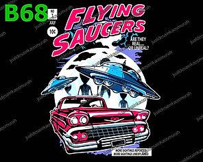 Flying Saucers 2.jpg