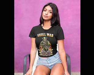 Skull War P2.jpg