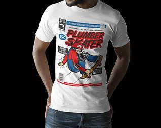 Plumber Skater P1.jpg