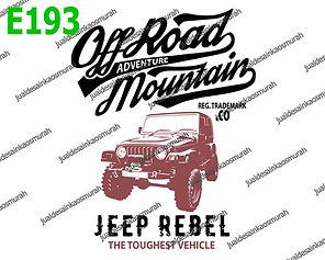 Off Road Jeep.jpg