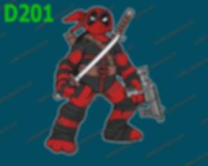 Ninja Deadpool.jpg