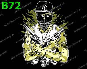 Gangsta Zombie.jpg