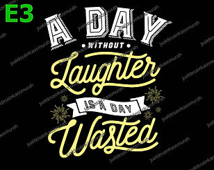 A Day Without Laughter.jpg