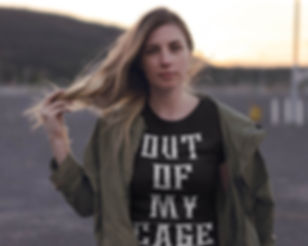 Out Of My Cage P2.jpg