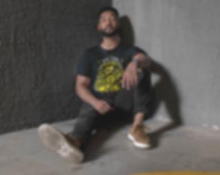 King Thug P1.jpg