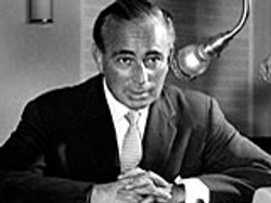 JohnHendrik 1964
