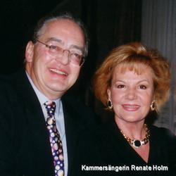Renate Holm 199