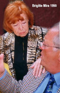 Brigitte Mira 199