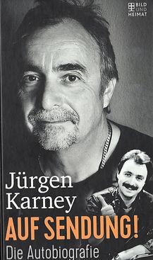 Jürgen_Karney_20200427_0001.jpg
