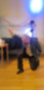 2019_09_15 Heiko Knie.jpg