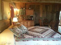 amish barn queen.jpg