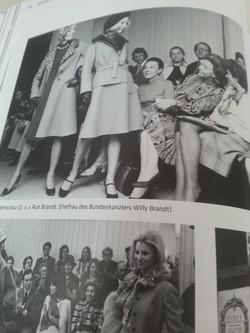 70er Mode aus Berlin