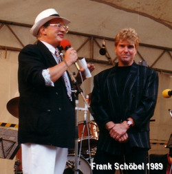 Frank_Schöbel 1989