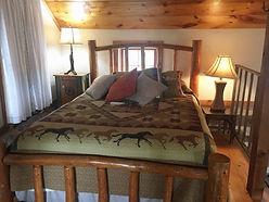 queen bed loft.jpg