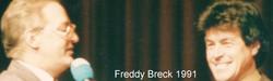 Freddy Breck 199