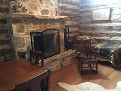twin bed1wfireplace.jpg