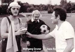 Wolfgang Gruner, Hans Rosenthal .jpg