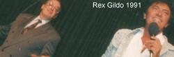 Rex Gildo 1991