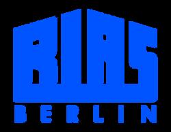 RIAS-Logo
