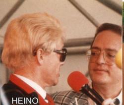 Heino 1989