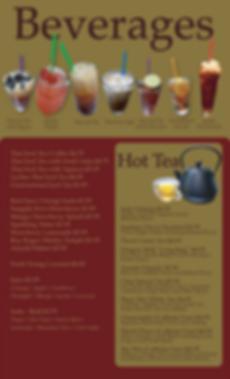 TB_Beverages-2019.png