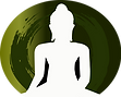 zenbuddha.png