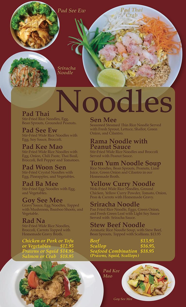 TB_Noodles.png