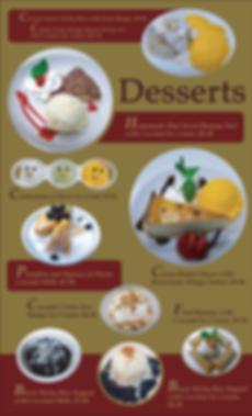 TB_Desserts.png