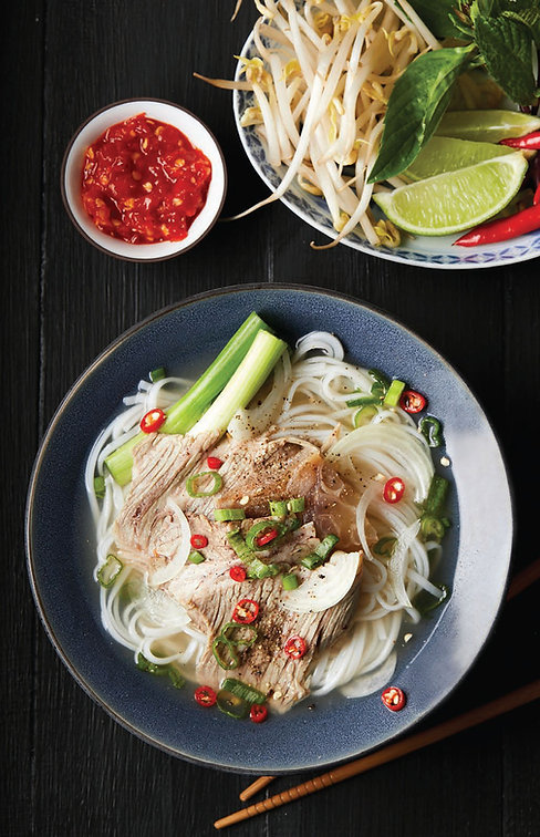 how-to-build-a-bowl-of-pho-simply-pho-he