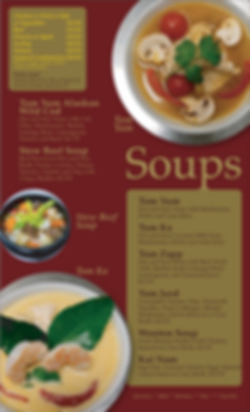 TB_Soups.png