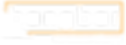logo_bangbar.png