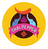 thaipepper.png
