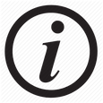 i-icon-png-2.png