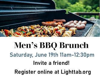Men's BBQ Brunch.jpg