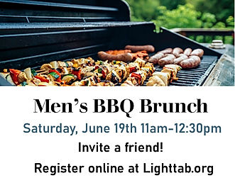 Men's BBQ Brunch.jpg