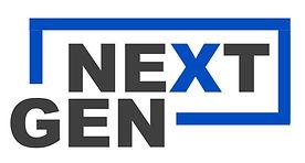 NextGen Logo White Background.jpg
