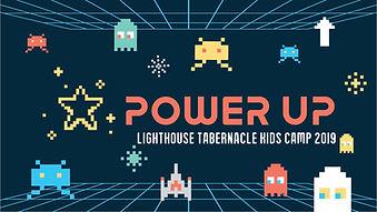 Power Up 2019 Adv 3.jpg