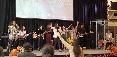 Spanish worship 3.jpg