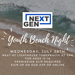 Youth Beach Night 2021.png