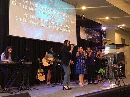Spanish worship 2.jpg