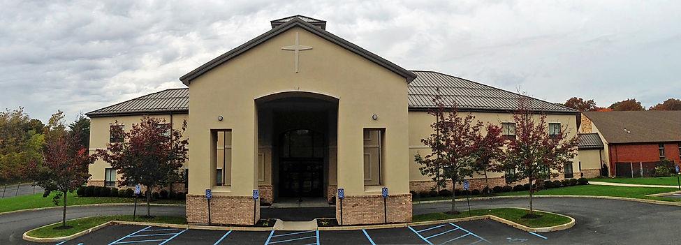 Church Building1.jpg